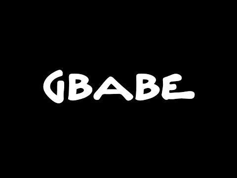 Gbabe (Giant Beats x Mayhem x Jospo x Rouge Man)