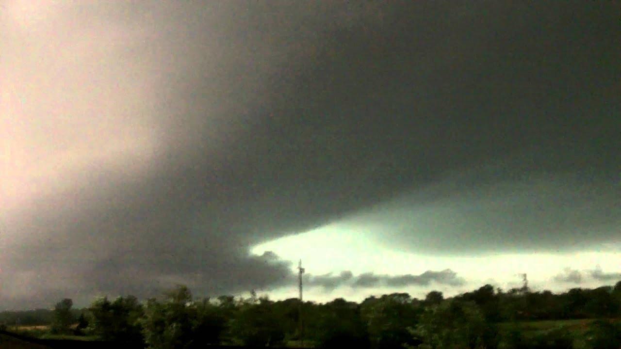 Alabama limestone county capshaw - F5 Tornado Limestone County Alabama 2011 2016 12 03