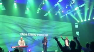 Devotional at Celebration Church Jacksonville