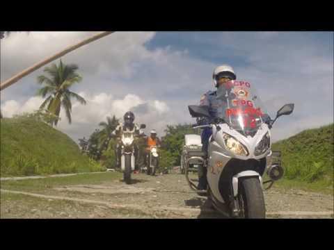 MOTO ADVENTURE BALAMBAN TOLEDO CEBU