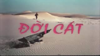 Đời cát