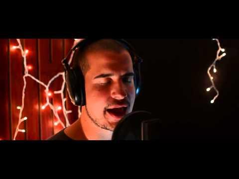 Ill Be There - Justin Serrao Justin Serrao