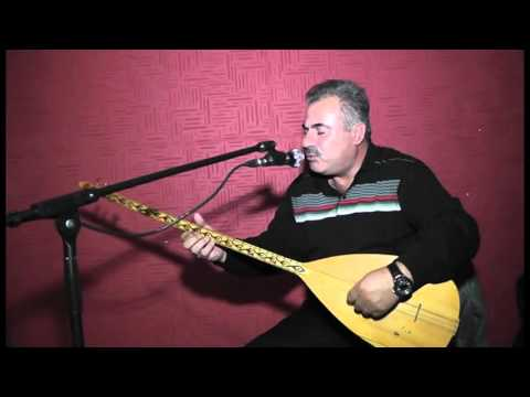 Kul Mustafa - Ela Gözlü Yar