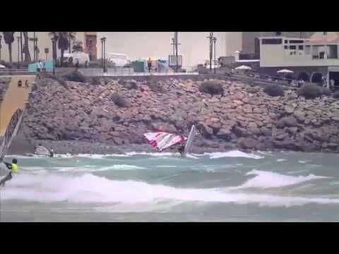 BEST OF WAPALA WATER SPORTS EXTREME 2010 !