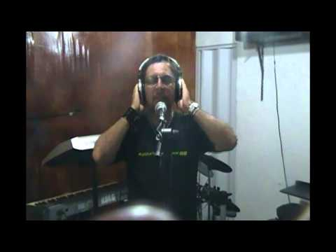 Banda Panorama Musical So Far Way Dire Straits