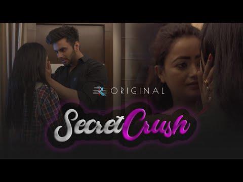 Secret Crush - A Lesbian Love Story indir
