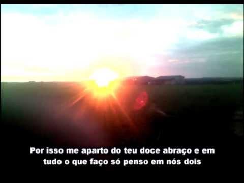 Luz Dos Meus Olhos - Porca Veia