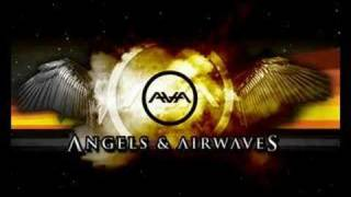 Secret Crowds - Angels and Airwaves BEST QUALITY