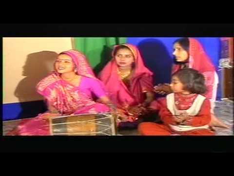 Parel Chal Raja Narepark Sadak || Lok Dehati Geet Superhit || Monika Verma # Dehati Geet