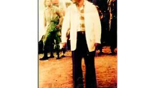 Comores Président Ali Soilihi le Djeyishi la makatili