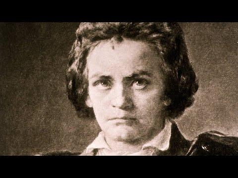 Beethoven Piano Sonata No.8 op.13