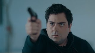 Shahmari Arexcvac - Episode 29