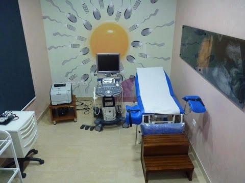 Dr Kisoka Roger, cabinet médical de gynécologie-obstétrique, Sousse. Tel:0021673214867