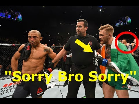 Thumbnail: If You Hate Conor McGregor Watch This • It will Surely Change Your Mind