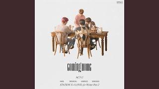 Download lagu Coming Home (Sung by TAEIL, DOYOUNG, JAEHYUN, HAECHAN) (Instrumental)