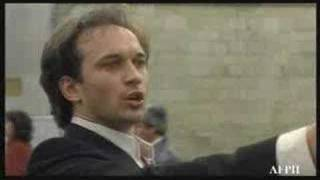 Épouse-moi (2000) Trailer