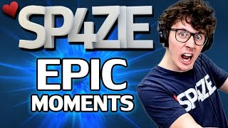 Repeat youtube video ♥ Epic Moments - #132 VOICES