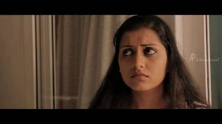 Radio Malayalam Movie | Malayalam Movie | Iniya | Fights with | Sarayu Mohan | 1080P HD