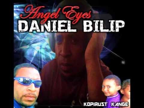Daniel Bilip - Angel Eyes