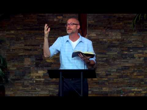 The Judgment of God for Nineveh | Nahum 1-3 | Sunday Evening February 8th