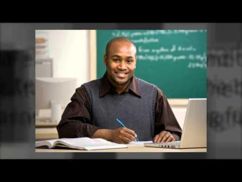 Teaching Degrees Online