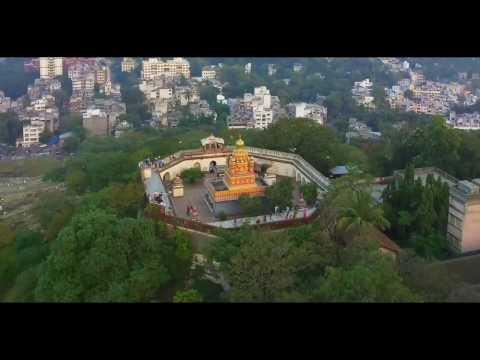 Explore Pune With The Gateway Hotel Hinjawadi