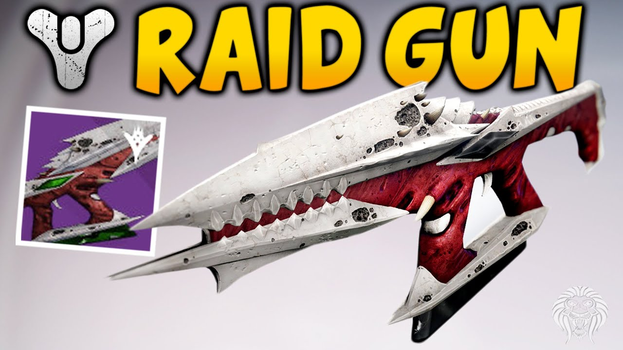 matchmaking for kings fall raid Bungie is discussing the possibility of adding matchmaking to destiny's raiddestiny's six-person raid,  destiny king's fall raid guide and walkthrough.