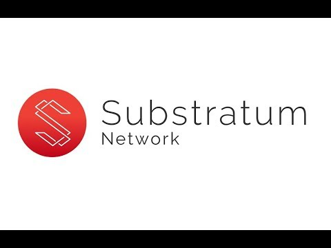 Substratum soars 20%/Bitcoin wave 5/Crypyto Charts/Top 100 coins