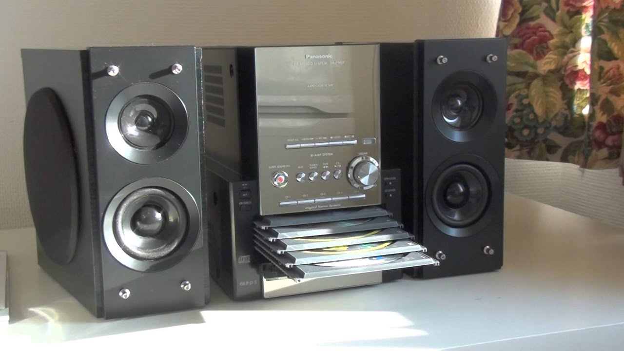 w home systems subwoofer lg shelf stereo system us mini large audio usa