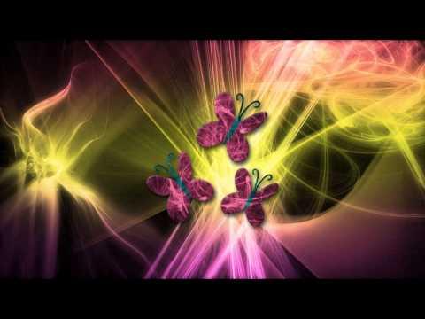 Aurelleah - Benevolence [Bright Orchestral]
