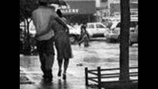 Summer Rain - Alex K - Clubland 7