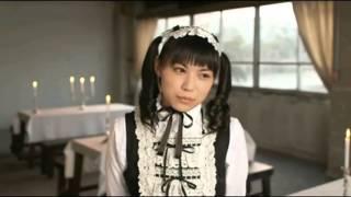 AKB 1/149 Renai Sousenkyo - NMB48 Kinoshita Momoka Acceptance Video.