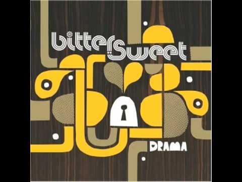 Bitter:Sweet - Love Revolution