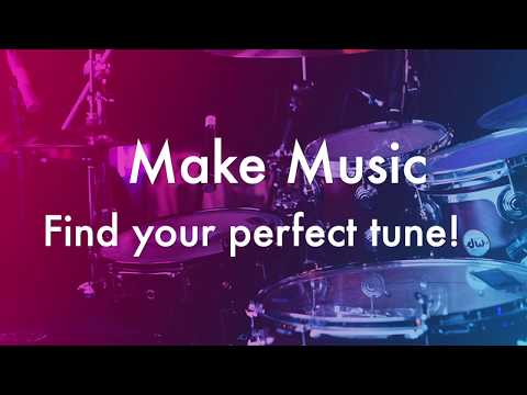 Song Maker  For Pc - Download For Windows 7,10 and Mac
