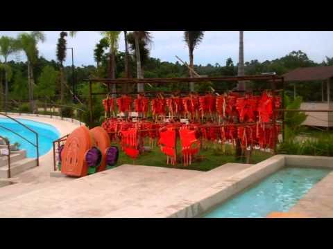 The Leonor Inland Resort, Cabantian, Davao City