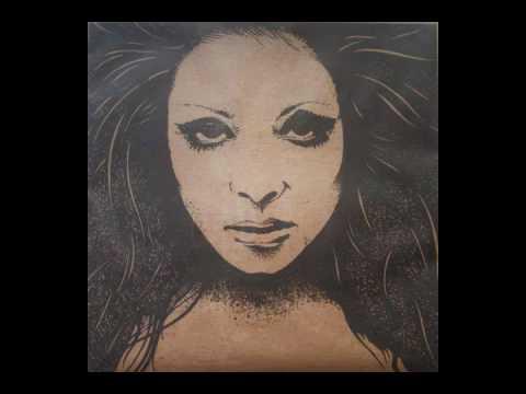 S.Maharba - Loneliness (Vinyl Bonus Track)