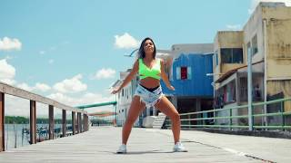 Baixar MC ROGER  - VAI SENTANDO (BREGA FUNK) | KoringaDance | Polly Pissineli (Coreografia)