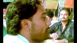 Master Saleem LIVE - Aiwe na lareya kar dhola