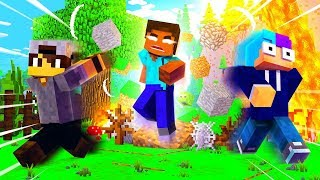 Baixar Minecraft: HEROBRINE #1 - PROCURANDO O HEROBRINE!