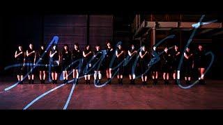 乃木坂46さんの20thシングル曲、シンクロ二シティ に収録されている一期生曲「Against」を踊らせていただきました! 5月の単独公演を終えて、今回は約5ヶ月ぶりの撮影 ...