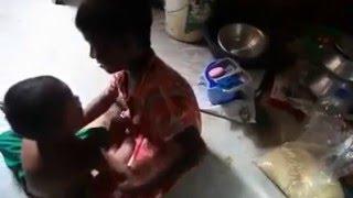 Download Video Kisah cintanya seorang kakak kepada adiknya MP3 3GP MP4