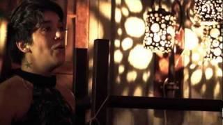 PING PONG SHOW - Last Sonar / bonus live (Dipp, 2011)(Last Sonar est la toute première création du groupe Ping Pong Show qui a permis au groupe de se réunir et d'évoluer ensemble. Elle fait partie de leur dernier ..., 2012-02-17T12:19:44.000Z)