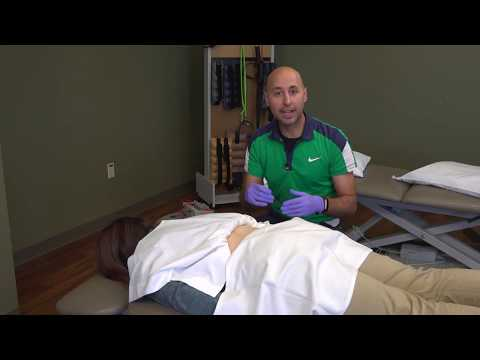 functional-dry-needling-–-how-it-can-help-treat-low-back-pain
