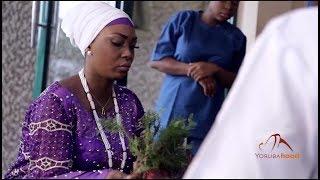 Alagbo Omo - Latest Yoruba Movie 2019 Drama Bimbo Oshin  Wumi Toriola  Ayobami Oyita