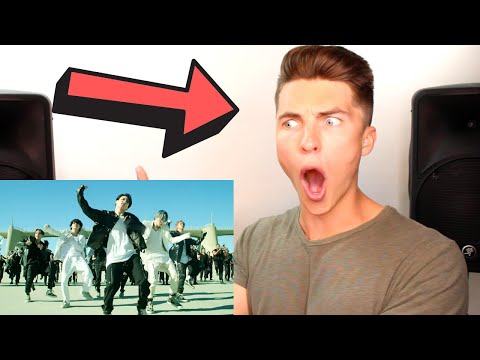 VOCAL COACH Reacts to BTS – 'ON' Kinetic Manifesto Film : Come Prima (방탄소년단)