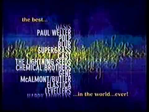 LWT Adverts 1996 (20)