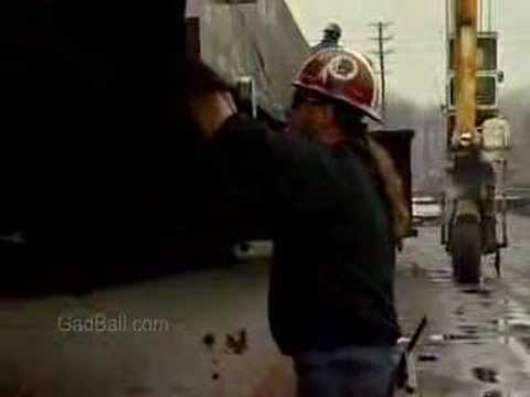 Structural Metal Fabricators and Fitters Job Description YouTube – Structural Welder Job Description