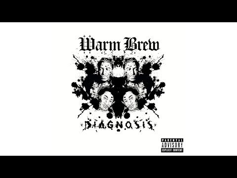 Warm Brew - Play This In The Car (Audio) from YouTube · Duration:  3 minutes 31 seconds