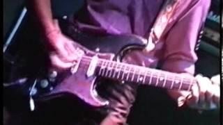 Creation - Batman - (Live at the Mean Fiddler, London, UK, 1995)