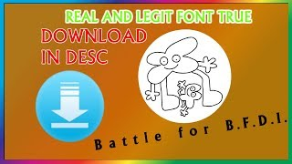 free-BFB-download Videos - Watch and Download